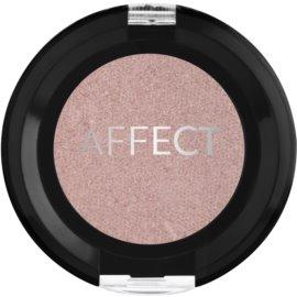 Affect Colour Attack High Pearl oční stíny odstín P-0023 2,5 g