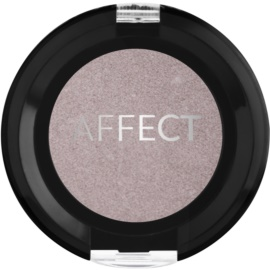 Affect Colour Attack High Pearl Lidschatten Farbton P-0024 2,5 g