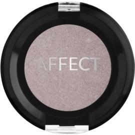 Affect Colour Attack High Pearl oční stíny odstín P-0024 2,5 g