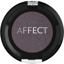 Affect Colour Attack High Pearl Lidschatten Farbton P-0025 2,5 g