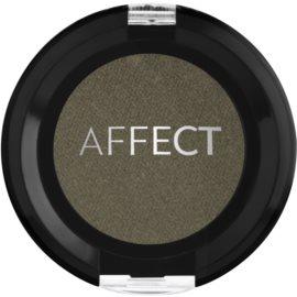 Affect Colour Attack High Pearl Lidschatten Farbton P-0026 2,5 g