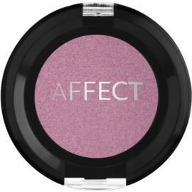 Affect Colour Attack High Pearl Lidschatten Farbton P-0027 2,5 g