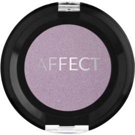 Affect Colour Attack High Pearl senčila za oči odtenek P-0028 2,5 g