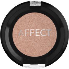 Affect Colour Attack High Pearl Lidschatten Farbton P-0030 2,5 g