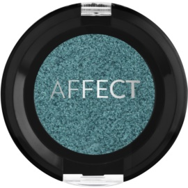 Affect Colour Attack Foiled Lidschatten Farbton Y-0001 2,5 g