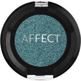Affect Colour Attack Foiled szemhéjfesték  árnyalat Y-0001 2,5 g