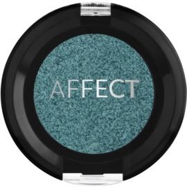 Affect Colour Attack Foiled sombra de ojos tono Y-0001 2,5 g