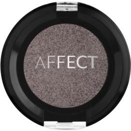 Affect Colour Attack Foiled szemhéjfesték  árnyalat Y-0003 2,5 g