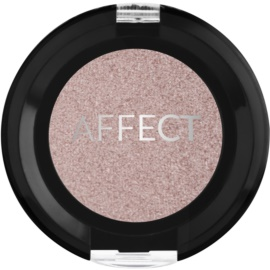 Affect Colour Attack Foiled sombra de ojos tono Y-0004 2,5 g
