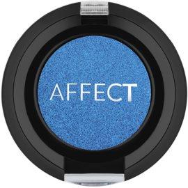 Affect Colour Attack Foiled szemhéjfesték  árnyalat Y-0007 2,5 g