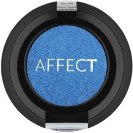 Affect Colour Attack Foiled сенки за очи  цвят Y-0007 2,5 гр.