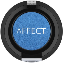 Affect Colour Attack Foiled sombra de ojos tono Y-0007 2,5 g
