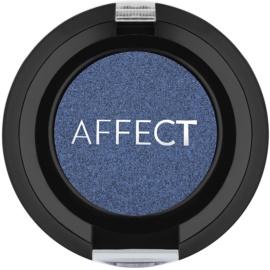 Affect Colour Attack Foiled szemhéjfesték  árnyalat Y-0008 2,5 g