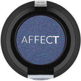 Affect Colour Attack Foiled sombra de ojos tono Y-0008 2,5 g
