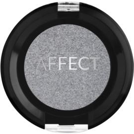 Affect Colour Attack Foiled sombra de ojos tono Y-0009 2,5 g