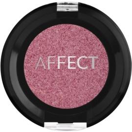Affect Colour Attack Foiled sombra de ojos tono Y-0010 2,5 g