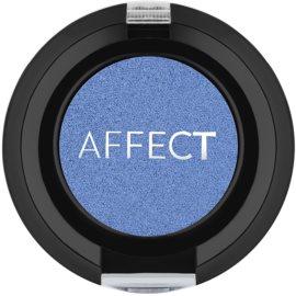 Affect Colour Attack Foiled szemhéjfesték  árnyalat Y-0014 2,5 g