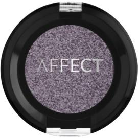 Affect Colour Attack Foiled sombra de ojos tono Y-0016 2,5 g