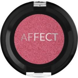Affect Colour Attack Foiled sombra de ojos tono Y-0018 2,5 g