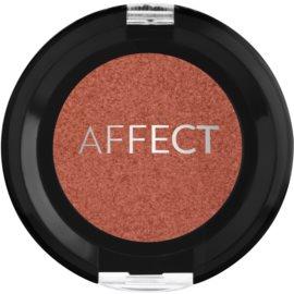 Affect Colour Attack Foiled szemhéjfesték  árnyalat Y-0019 2,5 g
