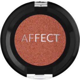 Affect Colour Attack Foiled сенки за очи  цвят Y-0019 2,5 гр.