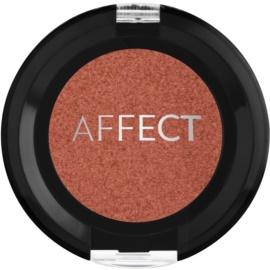 Affect Colour Attack Foiled sombra de ojos tono Y-0019 2,5 g