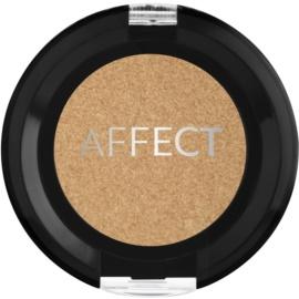 Affect Colour Attack Foiled szemhéjfesték  árnyalat Y-0020 2,5 g