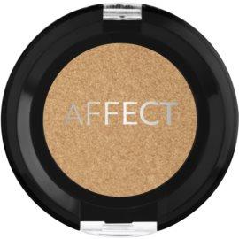 Affect Colour Attack Foiled sombra de ojos tono Y-0020 2,5 g