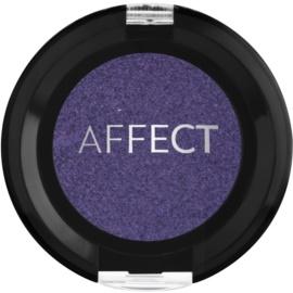 Affect Colour Attack Foiled szemhéjfesték  árnyalat Y-0022 2,5 g