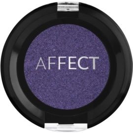 Affect Colour Attack Foiled сенки за очи  цвят Y-0022 2,5 гр.