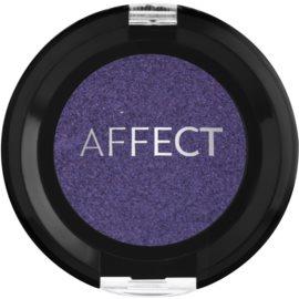 Affect Colour Attack Foiled sombra de ojos tono Y-0022 2,5 g