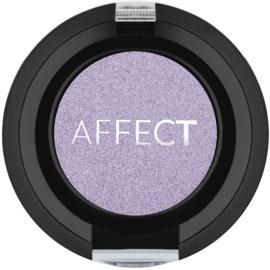Affect Colour Attack Foiled szemhéjfesték  árnyalat Y-0024 2,5 g
