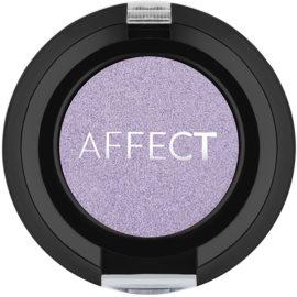 Affect Colour Attack Foiled sombra de ojos tono Y-0024 2,5 g
