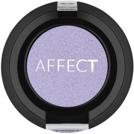 Affect Colour Attack Foiled szemhéjfesték  árnyalat Y-0025 2,5 g
