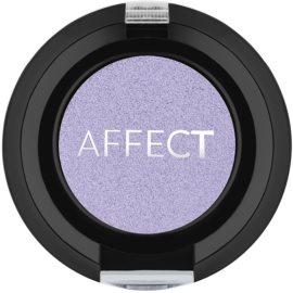 Affect Colour Attack Foiled sombra de ojos tono Y-0025 2,5 g