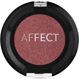 Affect Colour Attack Foiled sombra de ojos tono Y-0026 2,5 g