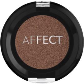 Affect Colour Attack Foiled sombra de ojos tono Y-0028 2,5 g