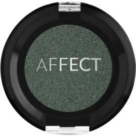 Affect Colour Attack Foiled sombra de ojos tono Y-0029 2,5 g