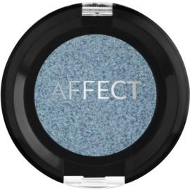Affect Colour Attack Foiled szemhéjfesték  árnyalat Y-0030 2,5 g