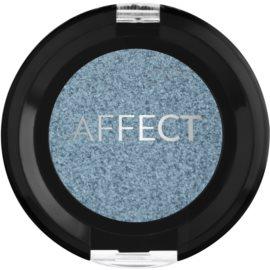 Affect Colour Attack Foiled сенки за очи  цвят Y-0030 2,5 гр.