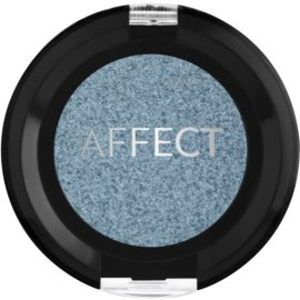 Affect Colour Attack Foiled sombra de ojos tono Y-0030 2,5 g