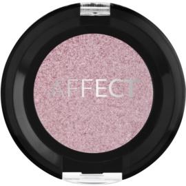 Affect Colour Attack Foiled sombra de ojos tono Y-0031 2,5 g