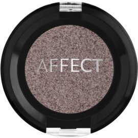 Affect Colour Attack Foiled Lidschatten Farbton Y-0033 2,5 g