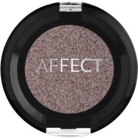 Affect Colour Attack Foiled szemhéjfesték  árnyalat Y-0033 2,5 g