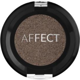 Affect Colour Attack Foiled sombra de ojos tono Y-0034 2,5 g