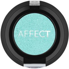 Affect Colour Attack Foiled sombra de ojos tono Y-0035 2,5 g