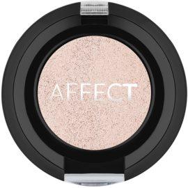 Affect Colour Attack Foiled szemhéjfesték  árnyalat Y-0036 2,5 g