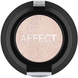 Affect Colour Attack Foiled сенки за очи  цвят Y-0036 2,5 гр.
