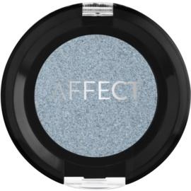 Affect Colour Attack Foiled сенки за очи  цвят Y-0037 2,5 гр.