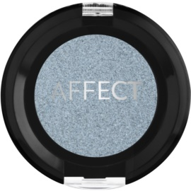 Affect Colour Attack Foiled sombra de ojos tono Y-0037 2,5 g